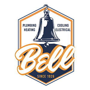 Denver's Plumbing, Electrical, & HVAC Experts | Bell Home