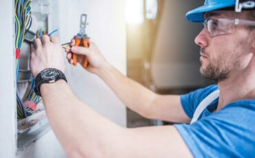 plumber denver, electrician denver, hvac denver, air conditioner denver, furnace denver, plumber aurora, electrician aurora, hvac aurora, furnace aurora